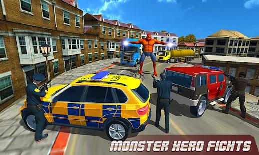 Monster Hero Super Fights_4