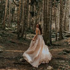 Wedding photographer Sasha Sych (AlexSich). Photo of 09.03.2018