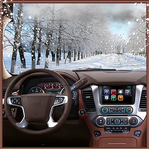 雪巴士駕駛辛 休閒 App LOGO-硬是要APP