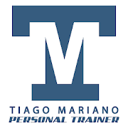 Tiago Mariano