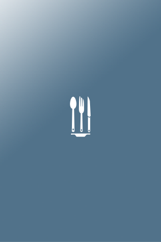 Restaurantes Mty