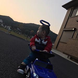 のカスタム事例画像 ムチムチぶーさん【純タカ】さんの2021年01月12日19:56の投稿