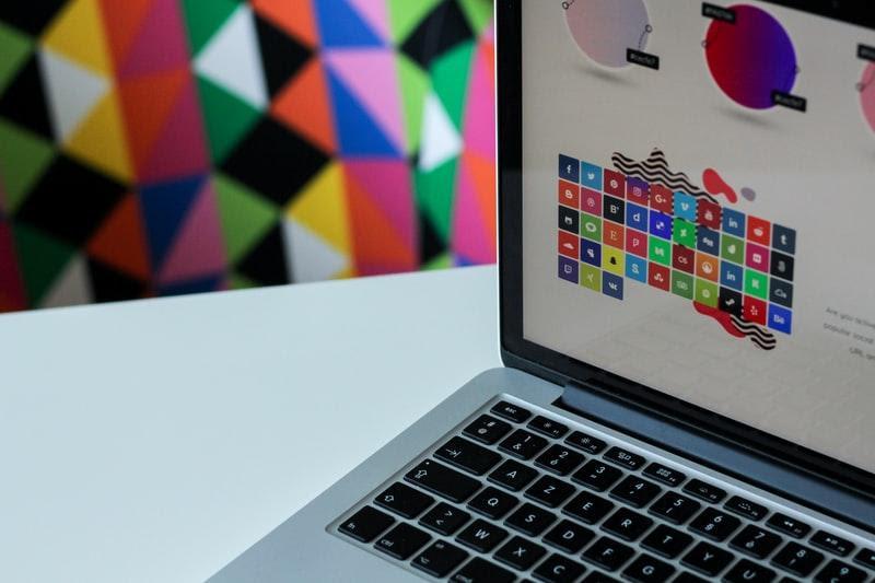graphic designers insurance