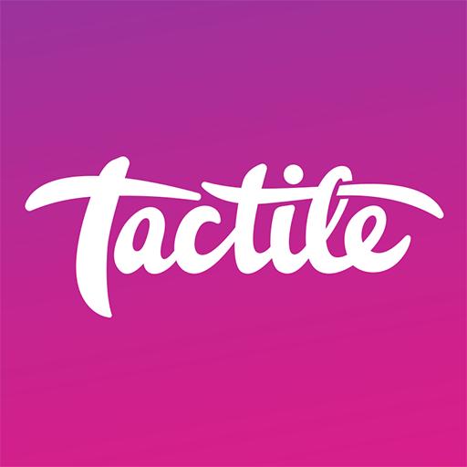 Tactile Entertainment avatar image