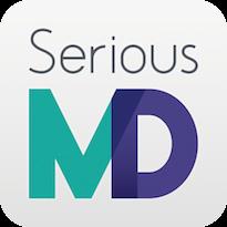 SeriousMD App