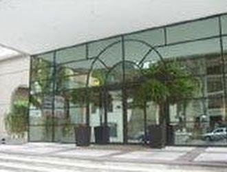 Sala Comercial de 75m²