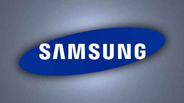Samsung is one of the largest semiconductor companies in Singapore