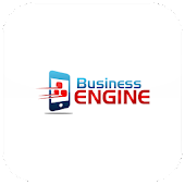 My Business Engine