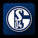Schalke 04 - Offizielle App icon