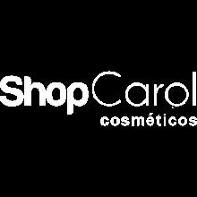 Shopcarol Download on Windows