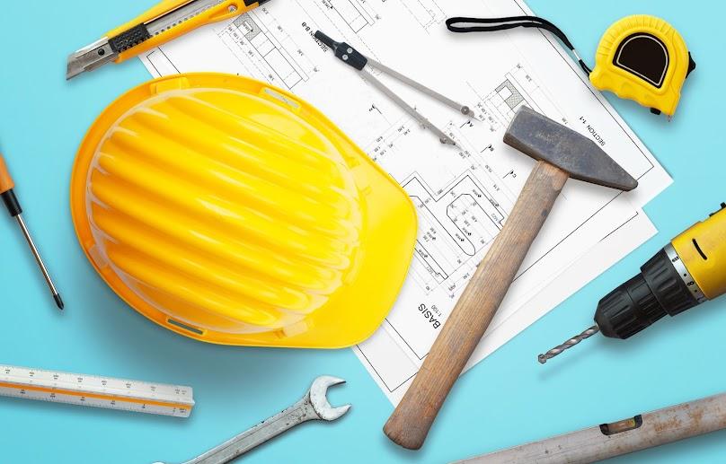 Zmiany w prawie budowlanym w 2021 roku! Przygotuj się!