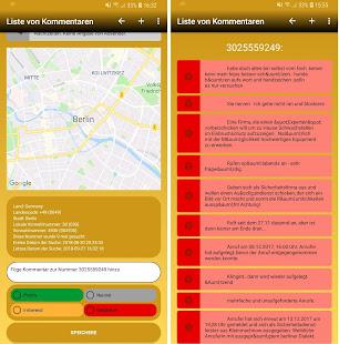 Deutschland dating Seiten veloituksetta vapaa dating sites