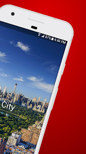 Download New York City Travel Guide For PC Windows and Mac apk screenshot 2