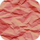 Texture Wallpapers icon