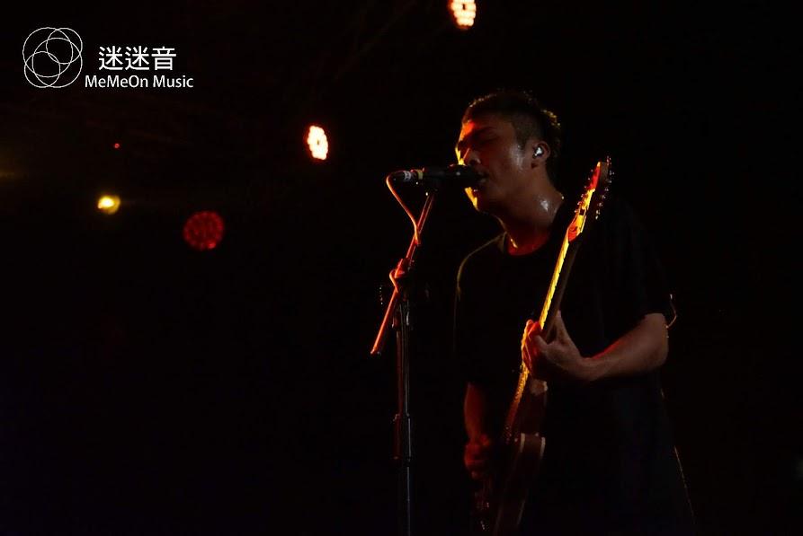 【迷迷現場】金曲售票演唱會 桑布伊、李英宏、柯智棠及草東沒有派對共演台灣之夜