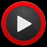 Play Tube & Video Tube