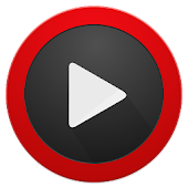 Play Tube & YouTube Player