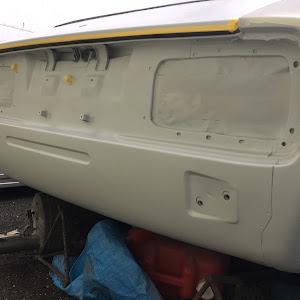 フェアレディZ S30 改のカスタム事例画像 こんどーさんの2019年12月11日22:19の投稿