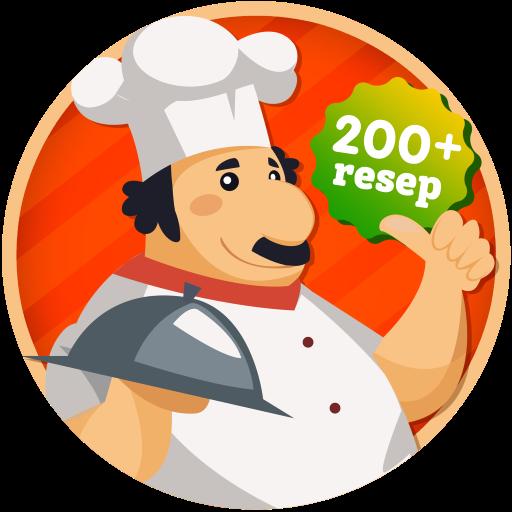 Resep Top: Masakan Sederhana