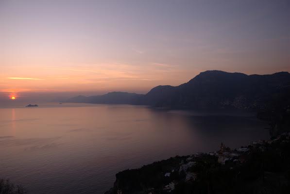 La Divina Costiera Amalfitana di gordianknot