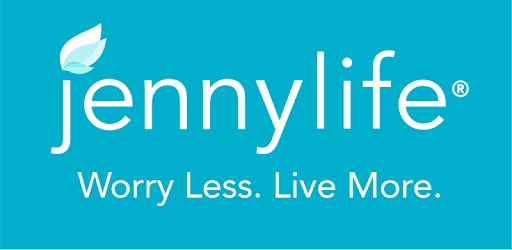 Free instant quote. Exam-free life insurance in minutes. Policies start at $7/mo
