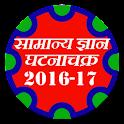 GK for SSC-Railway-Banking-IAS icon