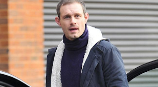 Ben Price's 'easy' Coronation Street return