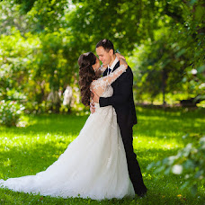 Wedding photographer Igor Shipulin (IGSHI). Photo of 04.08.2015