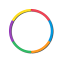 Insane Wheel-Spinny Circle icon