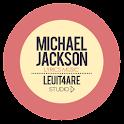 Michael Jackson - Lyrics Music icon