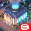 시티 매니아: 도시 건설 게임