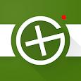 TBScan • Geocaching App apk