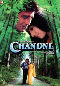 the bye bye man movie download in hindi