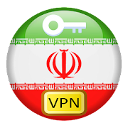 IRAN VPN - proxy - speed - unblock - Free Shield