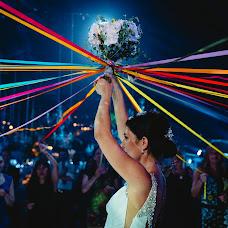 Wedding photographer Deborah Dantzoff (dantzoff). Photo of 13.12.2017