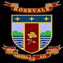 Rosevale School icon