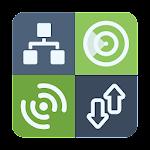 Network Analyzer Pro 3.4.4 (Paid)