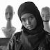 Voice of Baceprot: Hijaber Metal Asal Indonesia yang Mendunia!