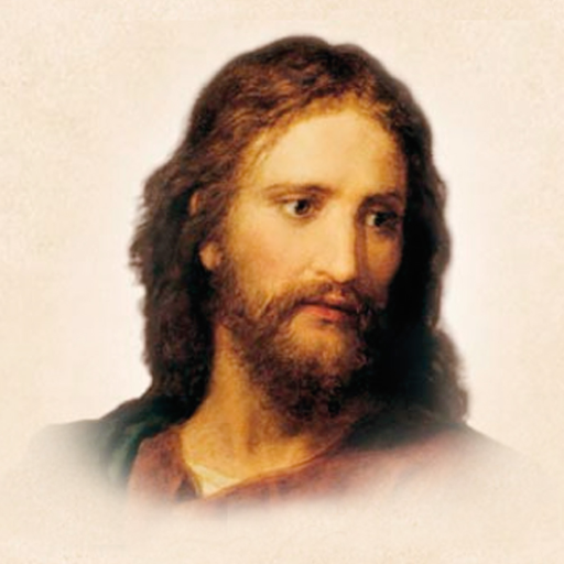 The Church of Jesus Christ of Latter-day Saints avatar image