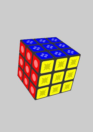 VISTALGYu00ae Cubes android2mod screenshots 20