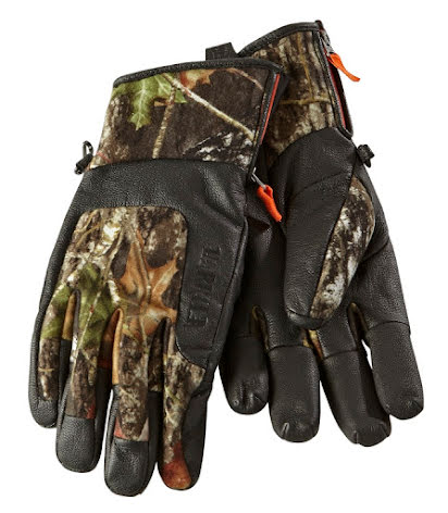 Härkila Trail handske