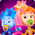 Smart Games for Kids for Free apk