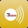 Radio Télé Shalom