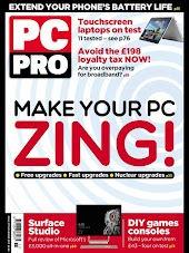 PC Pro