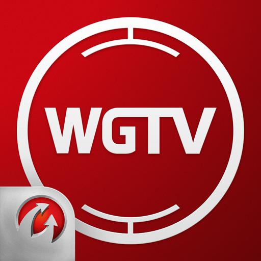 WGTV (app)