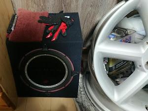 アトレーワゴン S321Gのカスタム事例画像 Sunday afternoonさんの2020年11月08日01:56の投稿