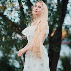 Wedding photographer Albert Khanumyan (Exert). Photo of 02.10.2018