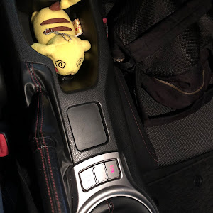 86  ZN6 GTのカスタム事例画像 おゆさんの2018年11月26日19:57の投稿