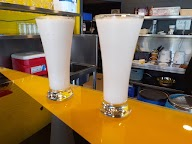 Cafe Durbar AFC photo 1