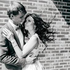 Wedding photographer Oleksandr Pshevlockiy (pshevchyk). Photo of 02.09.2017